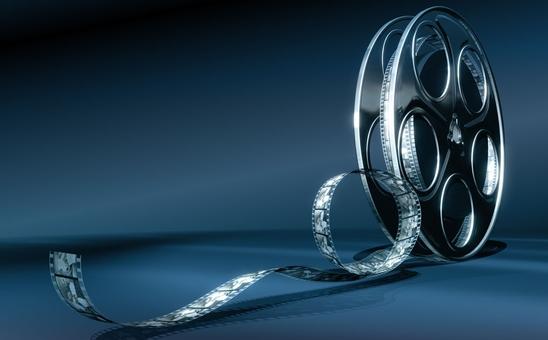 第八届重庆青年电影展开幕 所有影片市民可预约免费观看